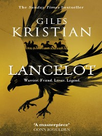 Cover Lancelot