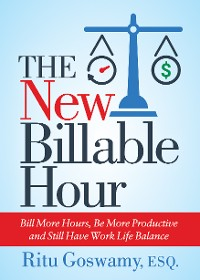 Cover The New Billable Hour