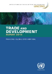 Cover Trade and Development Report 2019