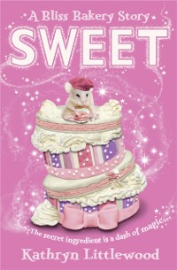 Cover Sweet