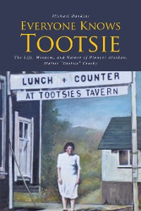 Cover Everyone Knows Tootsie