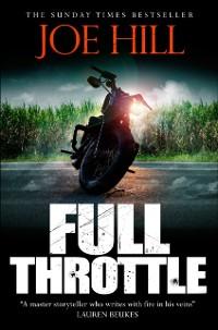 Cover Full Throttle