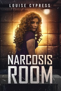 Cover Narcosis Room