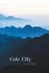 Cover Cole City