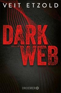 Cover Dark Web