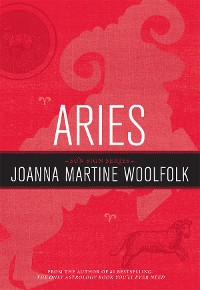Cover Aries