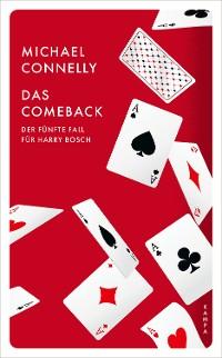 Cover Das Comeback