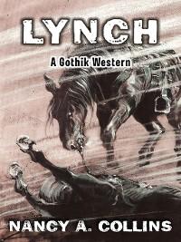 Cover Lynch