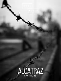 Cover Alcatraz