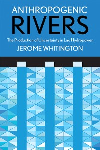 Cover Anthropogenic Rivers