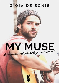 Cover My Muse