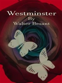 Cover Westminster