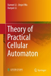 Cover Theory of Practical Cellular Automaton