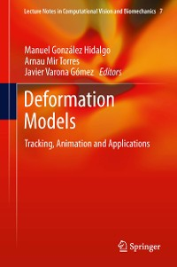 Cover Deformation Models