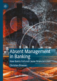 Cover Absent Management in Banking
