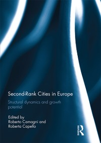 Cover Second Rank Cities in Europe
