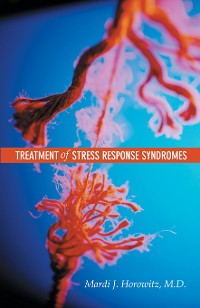 Cover Treatment of Stress Response Syndromes