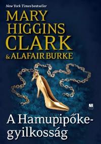 Cover Hamupipoke-gyilkossag