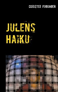 Cover Julens Haiku