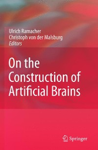 Cover On the Construction of Artificial Brains