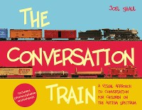 Cover The Conversation Train
