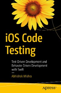 Cover iOS Code Testing