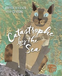 Cover Catastrophe by the Sea