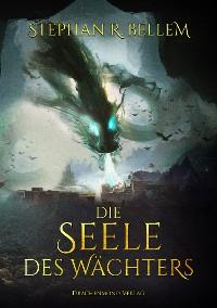 Cover Die Seele des Wächters