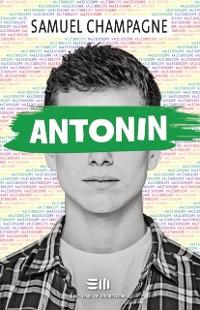 Cover Antonin