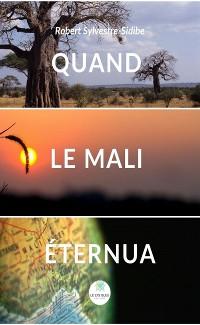 Cover Quand le Mali éternua