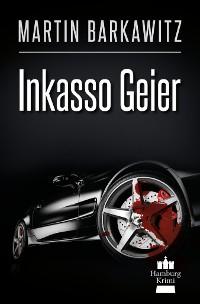 Cover Inkasso Geier