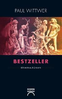 Cover Bestzeller