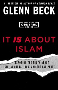 Cover It IS About Islam