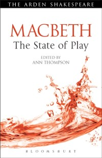 Cover Macbeth: The State of Play