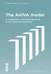 Cover The AVIVA model (E-Book)
