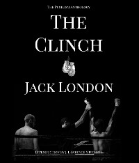 Cover The Clinch