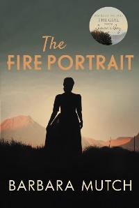 Cover The Fire Portrait
