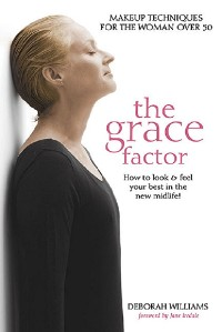 Cover The Grace Factor
