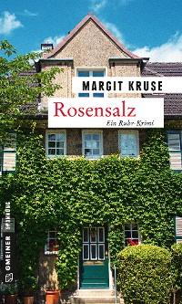 Cover Rosensalz