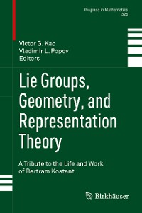 Cover Lie Groups, Geometry, and Representation Theory