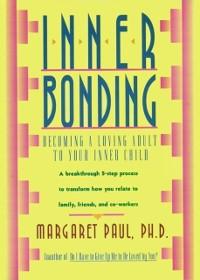 Cover Inner Bonding