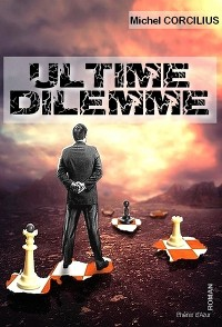 Cover Ultime dilemme