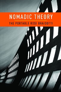 Cover Nomadic Theory
