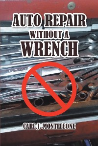Cover Auto Repair without a Wrench