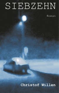 Cover Siebzehn
