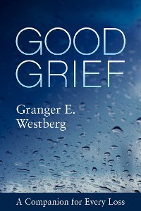 Cover Good Grief
