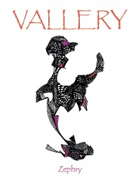 Cover Vallery