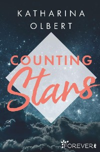Cover Counting Stars