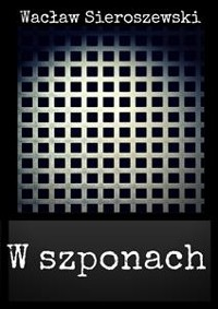 Cover W szponach