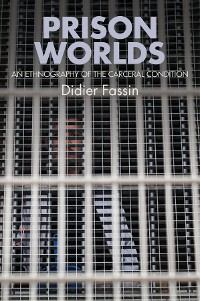 Cover Prison Worlds